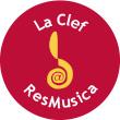 Les Clefs Resmusica