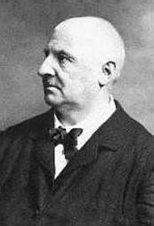 Bruckner Anton [1824 - 1896]