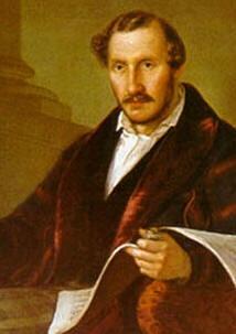 Donizetti Gaetano [1797 - 1848]