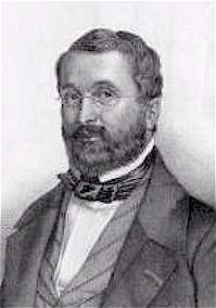 Adam Adolphe Charles [1803 - 1856]