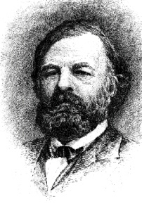 Joachim Joseph [1831 - 1907]