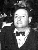 Korngold Erich Wolfgang [1897 - 1957]
