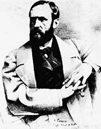 Lefébure-Wély Louis James Alfred [1817 - 1869]