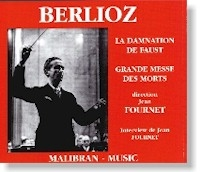 La Damnastion de Faust - Grand Messe des Morts