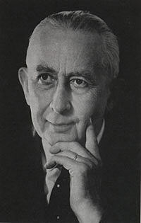 Dupré, Marcel [1886 - 1971]
