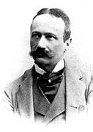 Boito, Arrigo [1842 - 1918]