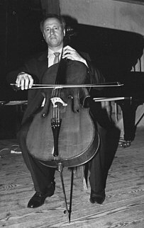 Antonio Meneses [1957 -]