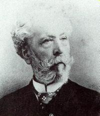 Edouard Lalo [1823 - 1892]
