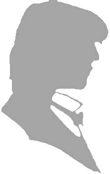 Youri Egorov [1954-1988]