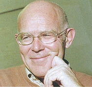 Alain Moglia [né en 1943]