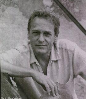 Patrick Marcland [1944 -]