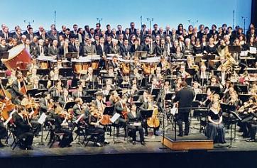 Et si Mahler était l'idole?