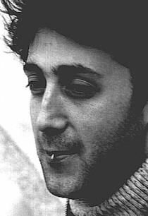 Ballereau, Igor [1969- ]