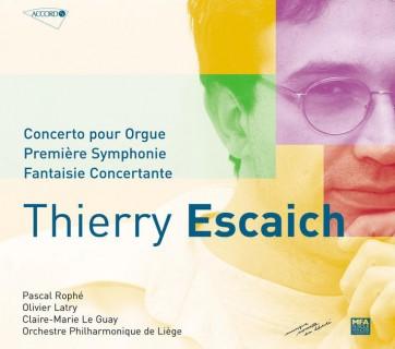 Thierry-Eschaich_accord