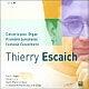 Thierry Escaich - Une génération très prometteuse de compositeurs français