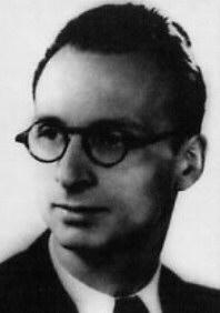 Jehan Alain [1911-1940]