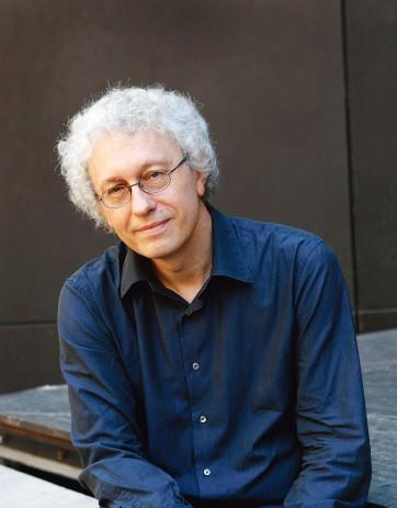 Bernard Foccroulle (2010)