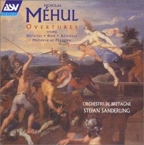 mehul-298x300