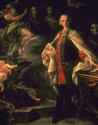 II. L'Opéra en Italie après Monteverdi