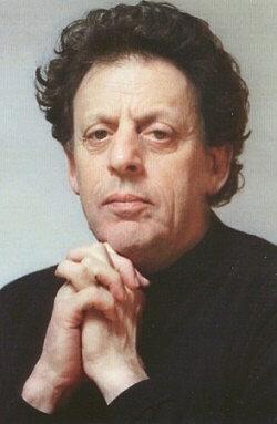 Un compositeur new-yorkais fasciné de culture française