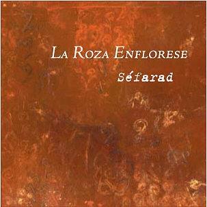 La Roza Enflorese - Aux sources de la musique de la diaspora
