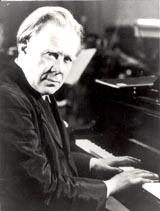 Edwin Fischer [1866-1960]