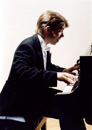 Une merveille au côté d'Emmanuel Krivine et de l'Orchestre National de France