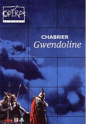 chabrier_gwendoline-300x430