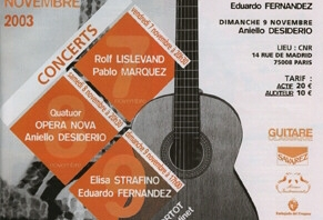festival_inter_guitare_2003