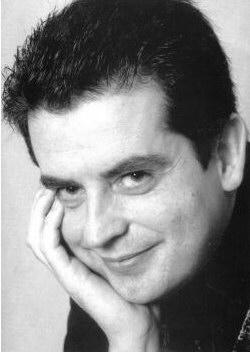 Pierre-André Valade interprète Gérard Grisey