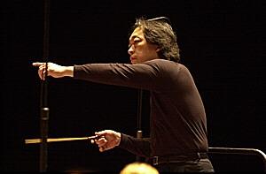Hommage à Richard Strauss