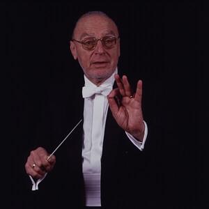 À quelque chose…Mahler est bon!