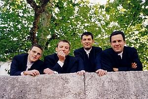quatuor_johannes-300x201