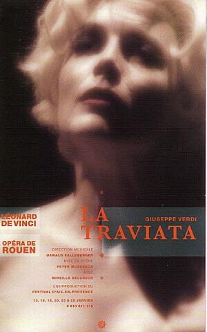 traviata-300x480