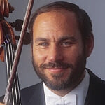 L'âme du violoncelle