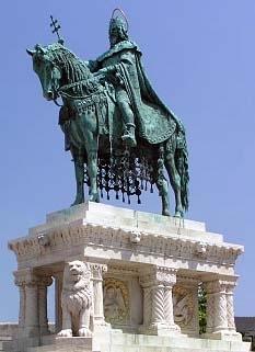 Le Roi Étienne op. 117 et Les Ruines d'Athènes op. 113