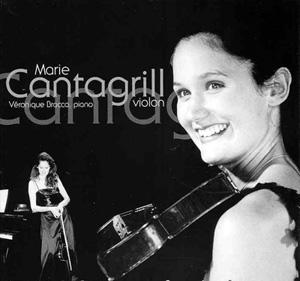 cantagrill_bracco-300x281
