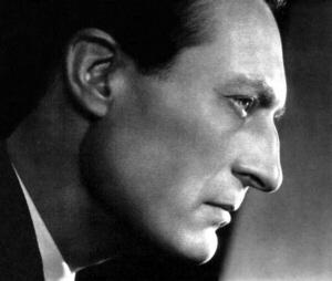 Carlo Maria Giulini [1914-]