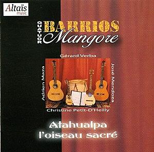 cover_barrios-300x296