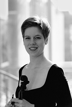 isabelle_faust-300x442