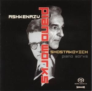 Le génie de Chostakovitch