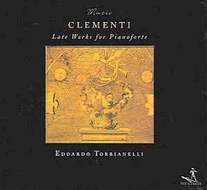 Clementi ou le Fantasque en Musique