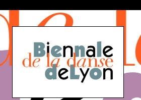 11e biennale danse lyon