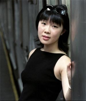 helen_huang-300x351