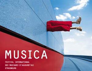 musica_2004