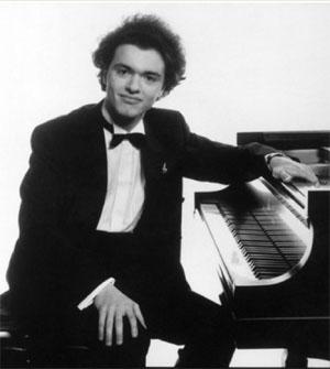 Intégrale des concertos de Beethoven