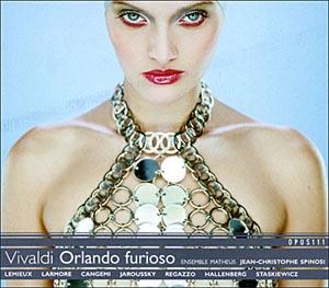 """Vivaldi chez """"Naïve"""" Naive_orlando"""