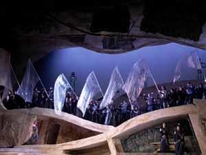 Giuseppe Verdi: Nabucco (v)