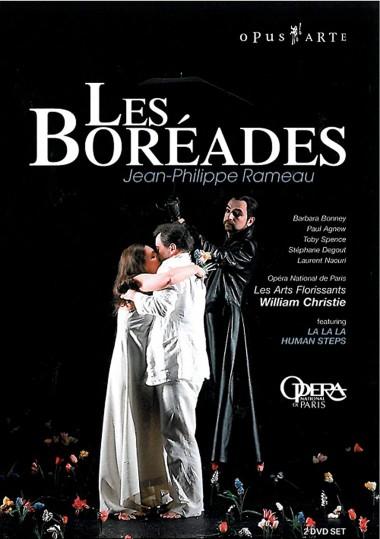 Boreades_Rameau_Christie_Opus_Arte