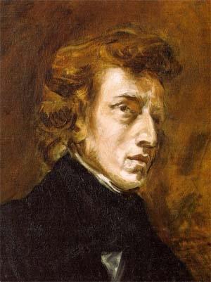 Commémoration du dernier concert donné à Paris par Frédéric Chopin